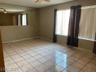 3966 Torsby Pl, Las Vegas, NV 89119