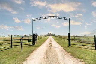 1328 US Highway 287 S, Henrietta, TX 76365