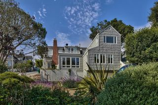 263 Lighthouse Ave, Pacific Grove, CA 93950
