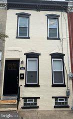 640 Royden St, Camden, NJ 08103