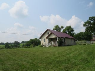 4444 Walls Ford Rd, Mansfield, MO 65704