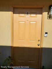 3900 Adler St, Bakersfield, CA 93306