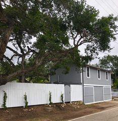 1278 E Valley Rd, Santa Barbara, CA 93108
