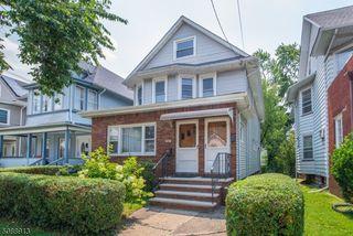 381 Clifton Ave #2, Clifton, NJ 07011