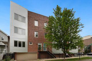 2457 W Homer St, Chicago, IL 60647