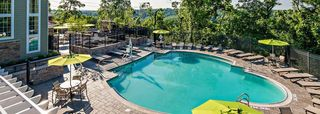 500 Town Green Dr, Elmsford, NY 10523