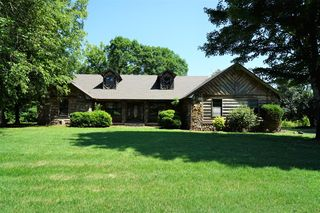 940 Highway 10 W, Perry, AR 72125