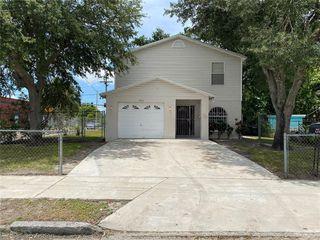 3002 Sanchez St, Tampa, FL 33605