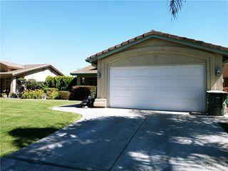 5706 Seasons Valley Ct, Bakersfield, CA 93313