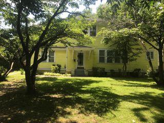1806 Heyward St, Columbia, SC 29205