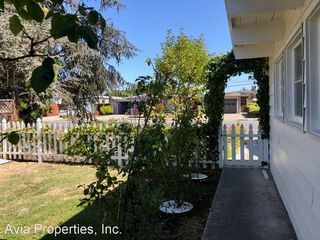1716 S Norfolk St, San Mateo, CA 94403