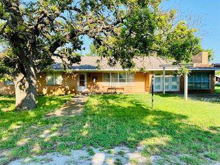 3951 County Road 286 N, Zephyr, TX 76890