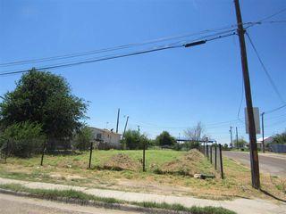 1319 Mercer St, Laredo, TX 78040