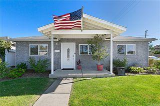 502 E 223rd St, Carson, CA 90745