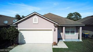 11771 Alexandra Dr, Jacksonville, FL 32218