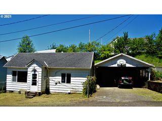 285 Pitt St, Gardiner, OR 97441