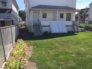 75 Pershing St, Wilkes Barre, PA 18702