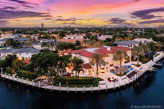 130 W Coconut Palm Rd, Boca Raton, FL 33432