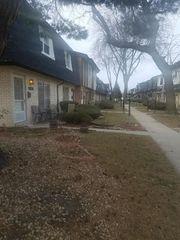 10445 Massasoit Ave, Oak Lawn, IL 60453
