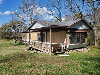 190 State Road O, Macks Creek, MO 65786