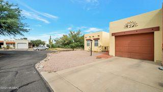 352 E Paseo Azul, Green Valley, AZ 85614