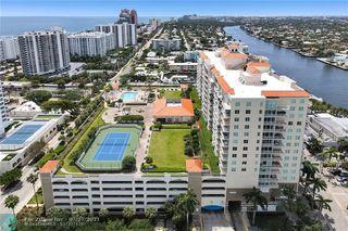 3020 NE 32nd Ave #508, Fort Lauderdale, FL 33308