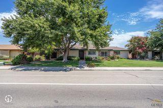 5640 Patton Way, Bakersfield, CA 93308
