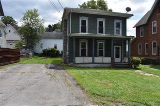120 E Church St, Susquehanna, PA 18847