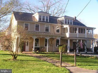 15856 Great Cove Rd, Mc Connellsburg, PA 17233