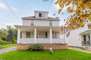 6826 Clement Ave, Cleveland, OH 44105
