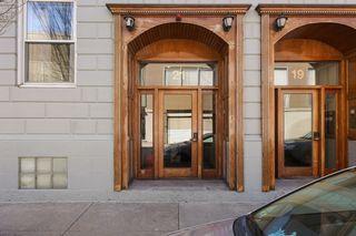 21 Aberdeen St #D, Boston, MA 02215