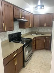 2650 Brookwood Way Dr #121, Rolling Meadows, IL 60008