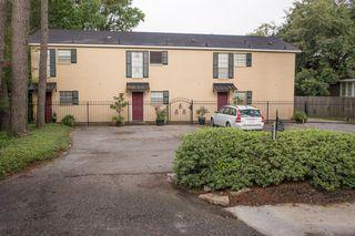 322 Steele Blvd, Baton Rouge, LA 70806