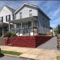 69 Loomis St, Wilkes Barre, PA 18702