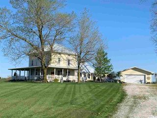 285 1230n Ave, Timewell, IL 62375