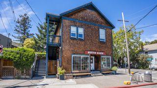 2 Bayview St, San Rafael, CA 94901