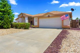 7323 E Horizon Way, Prescott Valley, AZ 86315