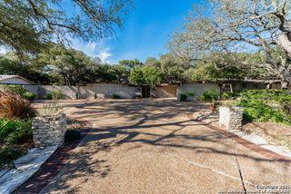 1406 Grey Oak Dr, San Antonio, TX 78213