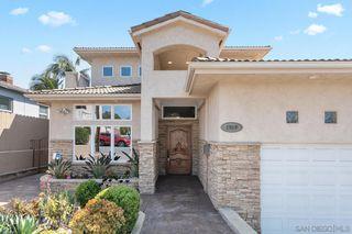 1829 Torrance St, San Diego, CA 92103