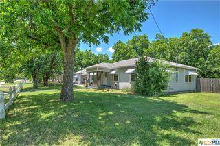 1402 W Church St, Little River Academy, TX 76554