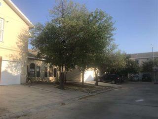 411 Shiloh Dr #11, Laredo, TX 78045
