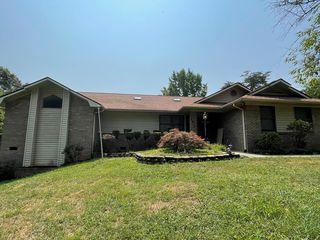 1936 Ridgewood Dr, Jefferson City, TN 37760