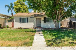 2614 16th St, Bakersfield, CA 93301