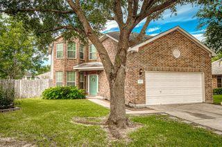 106 Anvil Rock Ln, Richmond, TX 77469