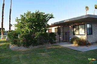 1429 N Cerritos Dr, Palm Springs, CA 92262