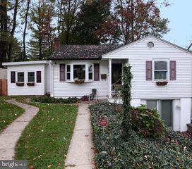 513 N 18th St, Pottsville, PA 17901