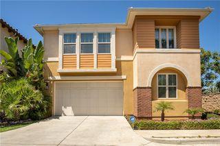 3357 View Ridge Dr, Long Beach, CA 90804