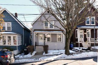 109 Moreland St, Somerville, MA 02145