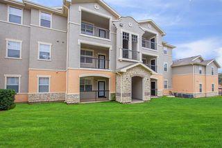 5606 Saint David, Laredo, TX 78046