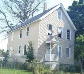 1726 W Galena St, Milwaukee, WI 53205